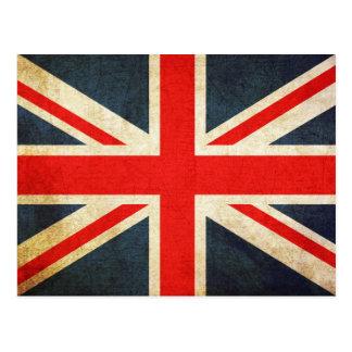 Reino Unido Tarjetas Postales