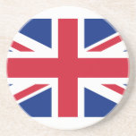 Reino Unido, United Arab Emirates Posavasos Diseño