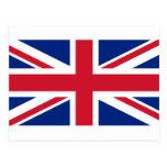 Reino Unido, United Arab Emirates Postal