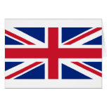 Reino Unido, United Arab Emirates Tarjeta