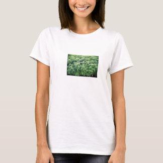 Reinstatement of flax T-Shirt