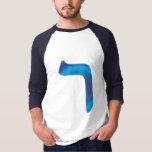 Reish T-Shirt