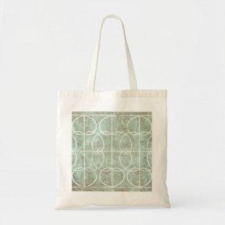 Rejas Two Tote Bag
