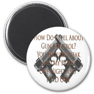 Reject Obama Anti-Obama Designs Magnet