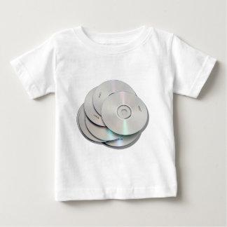 RejectedInfo041809shadows T-shirt