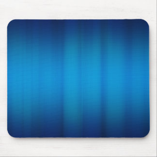 rejilla azul tapete de ratón