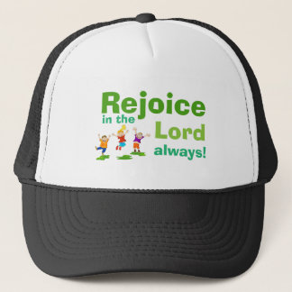 Rejoice 2-01.png trucker hat
