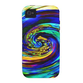Rejoice#3_ Case-Mate iPhone 4 Cover