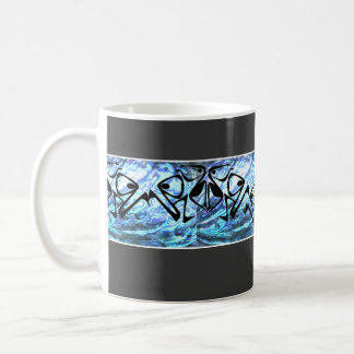 Rejoice in the Lord always... Coffee Mug