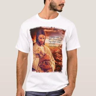 Rejoice with Me.. T-Shirt