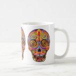 Rejoicing Quietus Classic White Coffee Mug