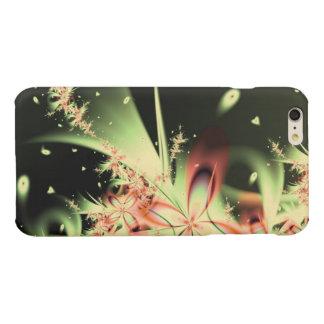 Rejuvenate Glossy iPhone 6 Plus Case