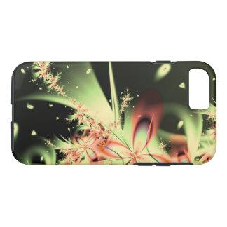 Rejuvenate iPhone 7 Case