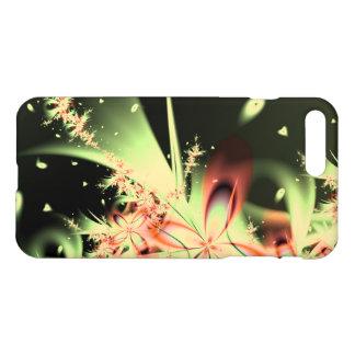 Rejuvenate iPhone 7 Plus Case