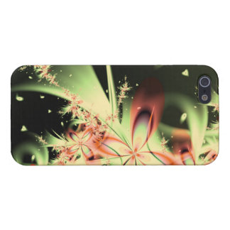 Rejuvenate iPhone SE/5/5s Case