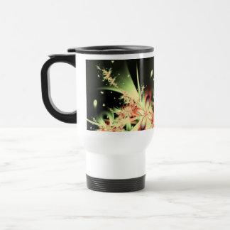 Rejuvenate Coffee Mug
