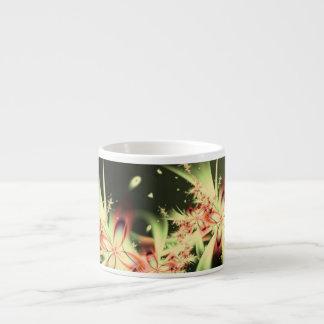 Rejuvenate Espresso Mug