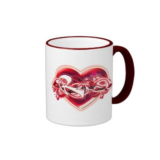 Réka Mugs