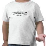 Relacionado Camiseta
