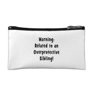 relacionado con sibling.png sobreprotector