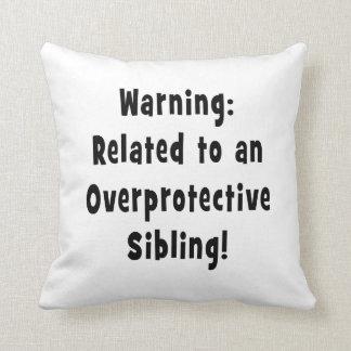 relacionado con sibling.png sobreprotector cojines