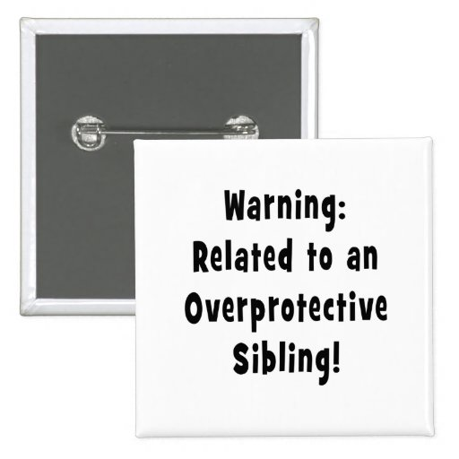 relacionado con sibling.png sobreprotector pins