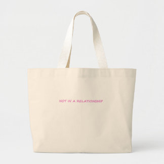 RELATIONSHIP TOTE BAGS
