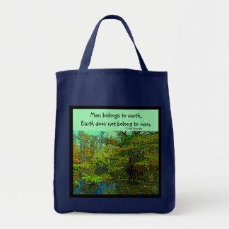relationship defined tote bag