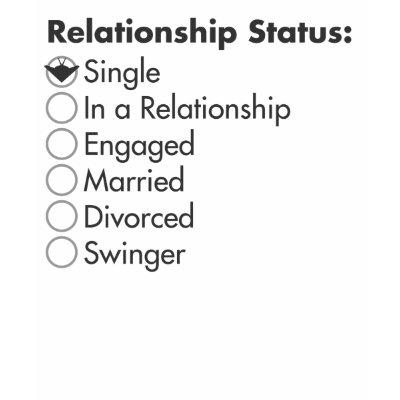 http://rlv.zcache.com/relationship_status_single_tshirt-p235408803941182981yaye_400.jpg