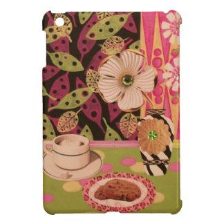 Relax and Enjoy Mini iPad Case iPad Mini Case