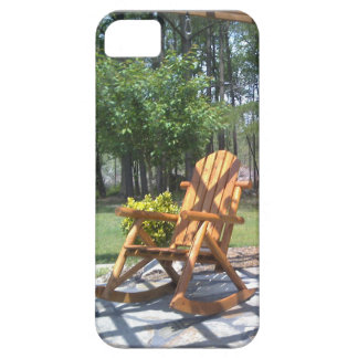 Relax iPhone 5 Cases