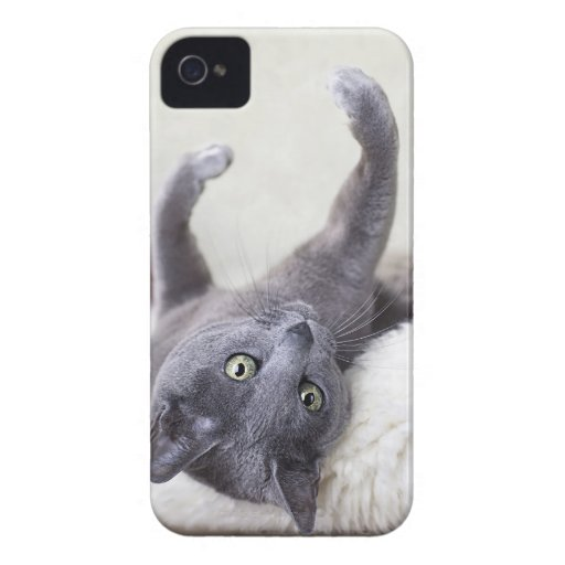 Relax iPhone 4 Cases