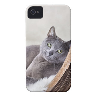 Relax iPhone 4 Case-Mate Case