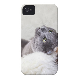 Relax iPhone 4 Case-Mate Cases