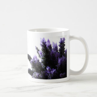 Relax for a minute.... coffee mug