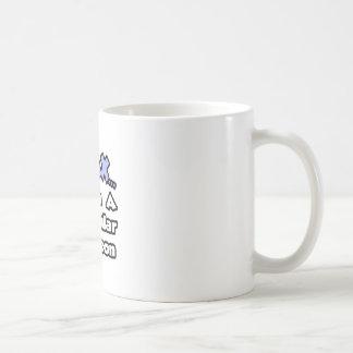 Relax I Am a Vascular Surgeon Coffee Mugs