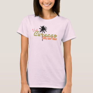 Relax in the Tropics T-Shirt