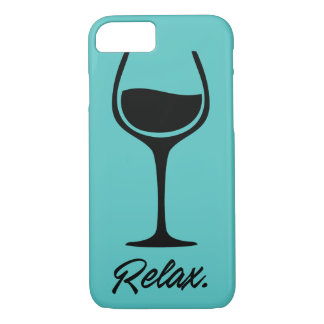 Relax iPhone 8/7 Case