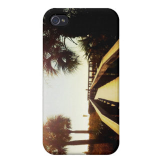 Relax Cases For iPhone 4