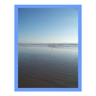 Relax_ Letterhead