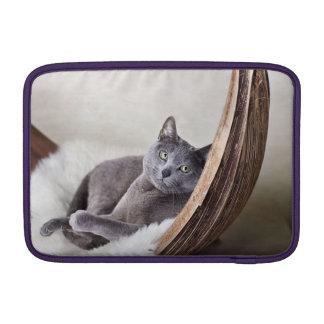 Relax MacBook Sleeve