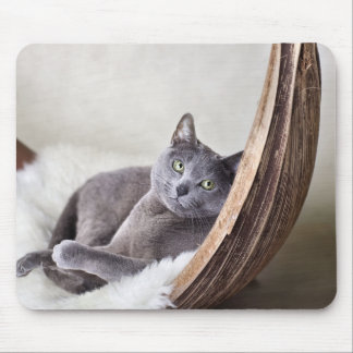 Relax Mouse Pad