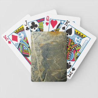 Relax - Playing Cards