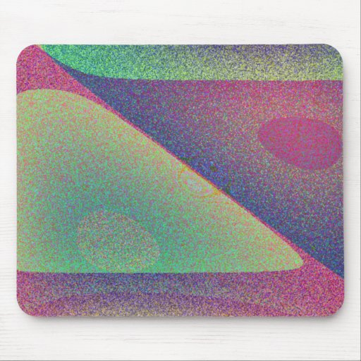 Relax PQP 1 Mouse Pad