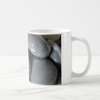 relax rejuvenate refresh coffee mug