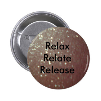 Relax Relate Release Button
