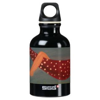 Relax SIGG Traveler 0.3L Water Bottle