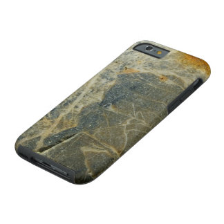 Relax - Tough iPhone Case