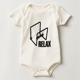 Relax Baby Creeper