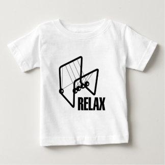 Relax Tshirts